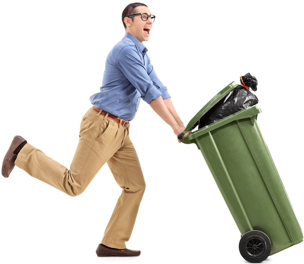 Guy-Pushing-Trashcan.jpg